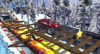 Game AEN City Limousine Stunt Arena V1.2 MOD Apk ( Unlimited Money )