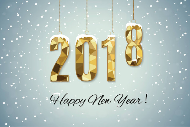 Best Happy New Year 2019 Pictures