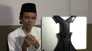 Deretan 4 Peristiwa yang Dialami Ustadz Abdul Somad Hingga Semakin Dicintai Umat
