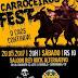 Vem ai o Carroceiros Fest