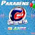 CAPIM GROSSO / Rádio Contorno FM de Capim Grosso, Completa 16 anos... Parabéns!
