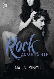 http://lachroniquedespassions.blogspot.fr/2016/08/rock-kiss-tome-15-rock-courtship-de.html