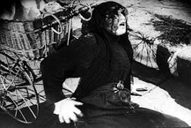 Battleship Potemkin - Sergei Eisenstein - 1925