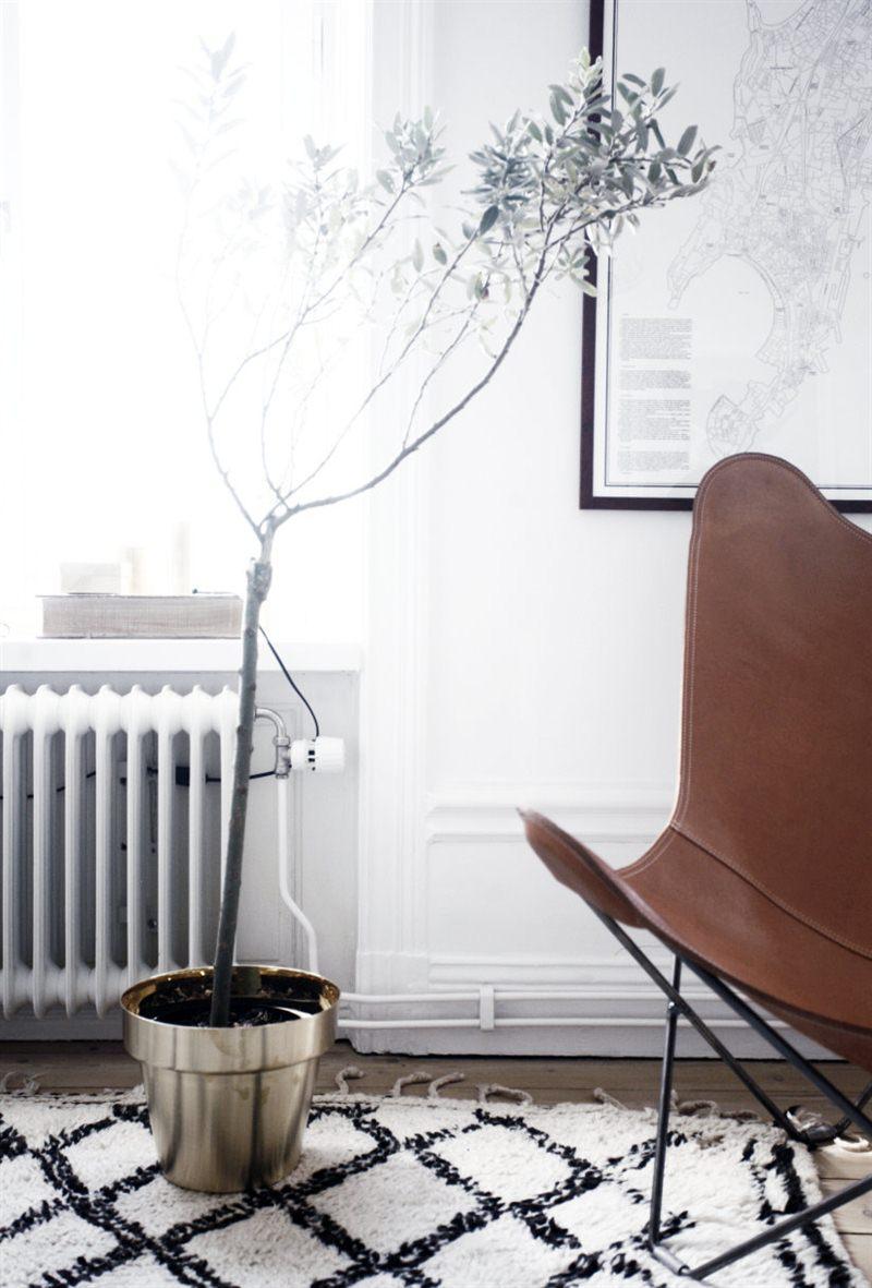 15 Stunning Scandinavian Bathroom Designs You Re Going To Like: My Scandinavian Home: A Stunning Stockholm Home