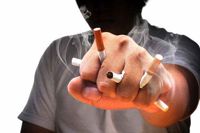 How Quitting Addiction Can Increase Your Health Immediately