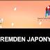 İzmir - Penceremden Japonya Tanıtım ve Japonca Konuşma Yarışması