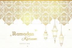 Kenapa Bulan Puasa Dinamakan Ramadhan