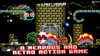 Guns of Mercy Apk v1.1 Mod