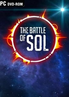 Download The Battle of Sol - PC (Completo em Torrent)