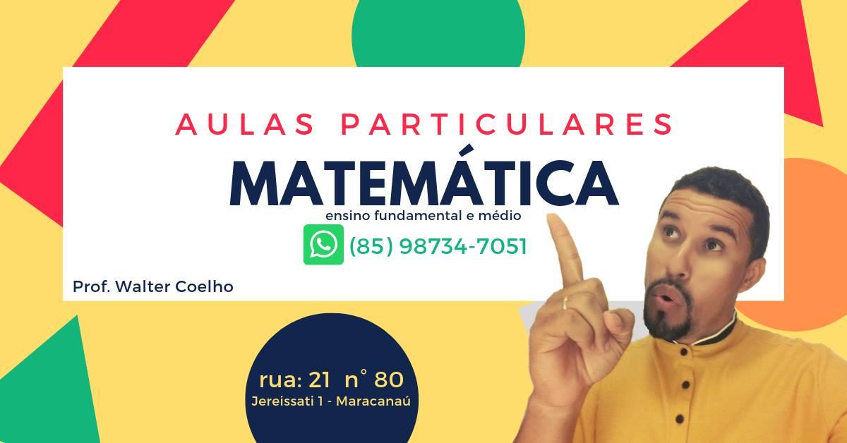 matematica, matemática,