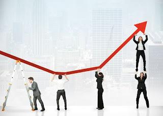 Factores Claves para una StartUp de alto potencial