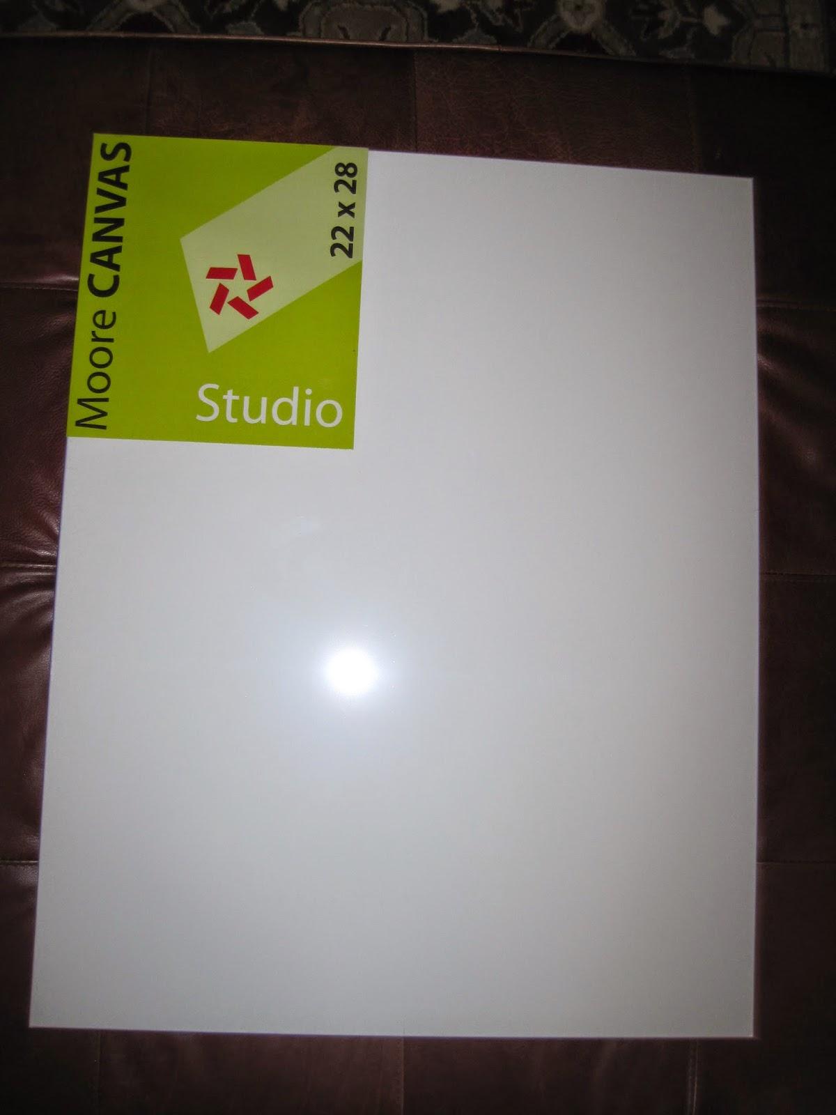 Ac Moore Canvas Frames | Sevenstonesinc.com