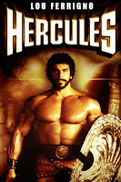 Hercules 1983 English 720p BRRip Full Movie Download