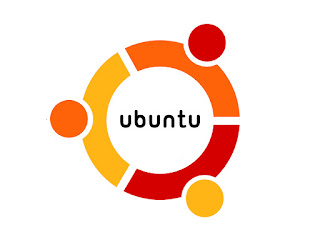 Download ubuntu Server 12.04 LTS Proxy
