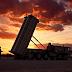 Ισραήλ: «Πυραυλικά συστήματα Patriot και ΤΗΑΑD σε Κύπρο-Ελλάδα»