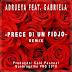 BAIXAR MP3 || Adrueya Feat. Gabriela- Prece Di Un Fidjo (Remix) || 2018 [MP3 DOWNLOAD AQUI] [Novidades Só Aqui]