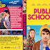 Public Schooled DVD Cover