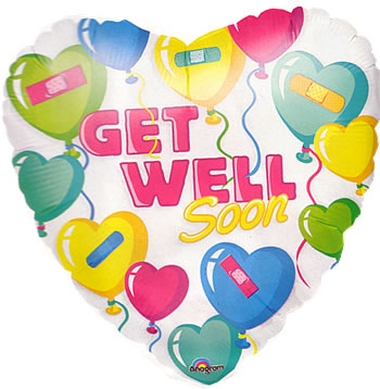Get-Well-Soon-text-status