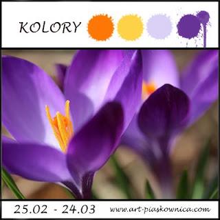 http://art-piaskownica.blogspot.co.ke/2016/02/kolory-lutego_25.html