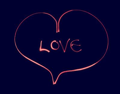Facebook profile picture hd love