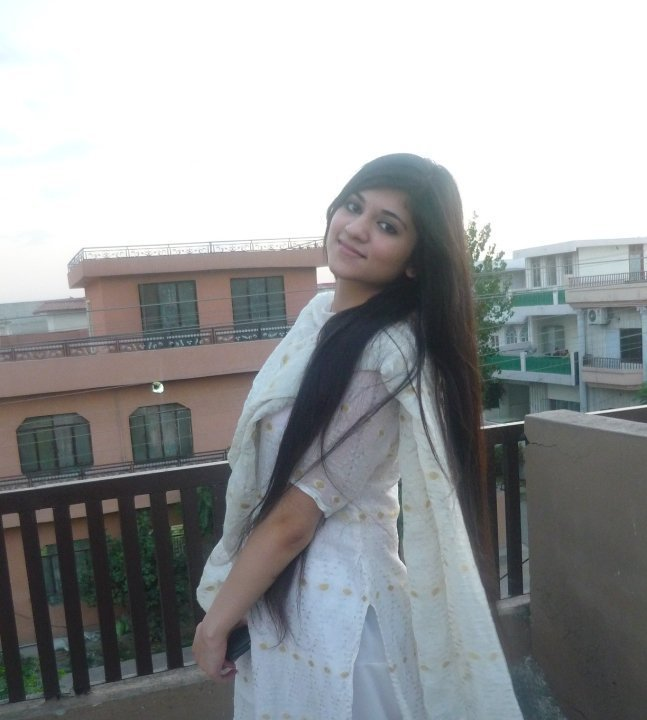 Karachi girls dating