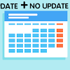 Pilih Mana, Sering Update Artikel Atau Hanya Sesekali Saja? - Tanya Admin