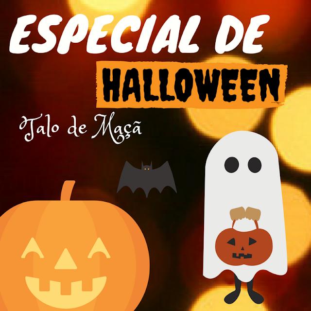talo-de-maca-especial-de-halloween-fantasias