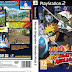 CHEAT Naruto Shipuden Ultimate Ninja Heroes 5 PS 2 Lengkap