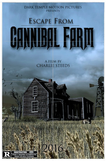 http://horrorsci-fiandmore.blogspot.com/p/escape-from-cannibal-farm-official.html
