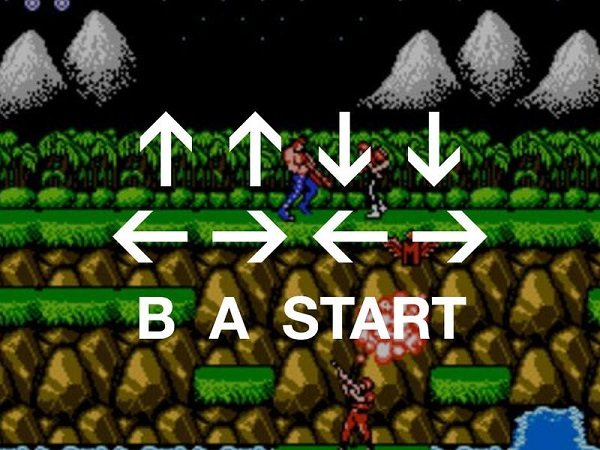 How to Cheat in Retro Games