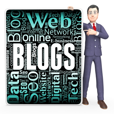 Panduan Dashboard Blogger - Cara Membuat, Mengedit, Menghapus Postingan