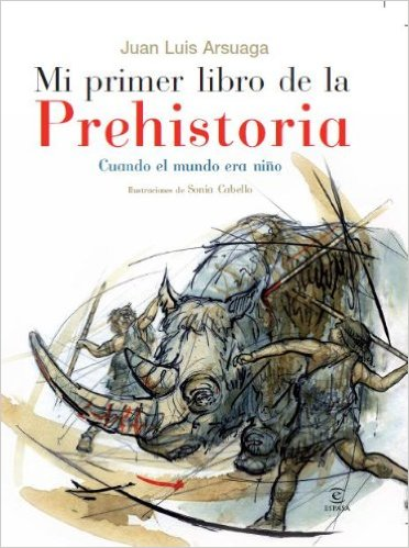 humanidad literatura autor: