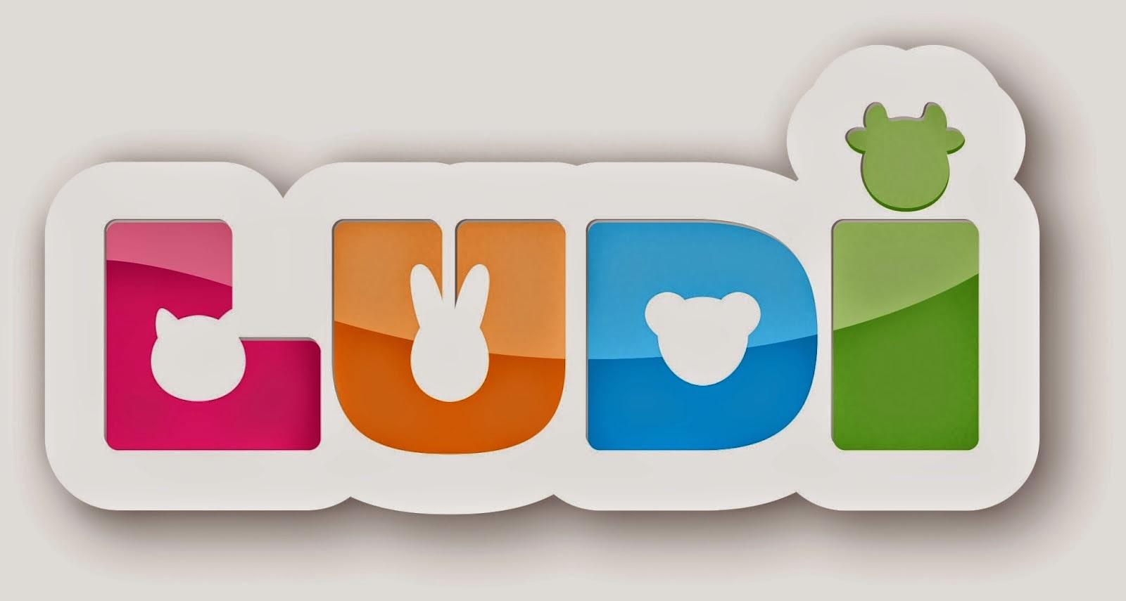 Logo Ludi