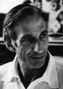 Fr. Ivan Illich, Ph.D.