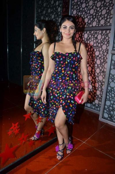Neeru Bajwa Hot Tight Dress Unseen Sexy Stills - Sabhot Blog-1612