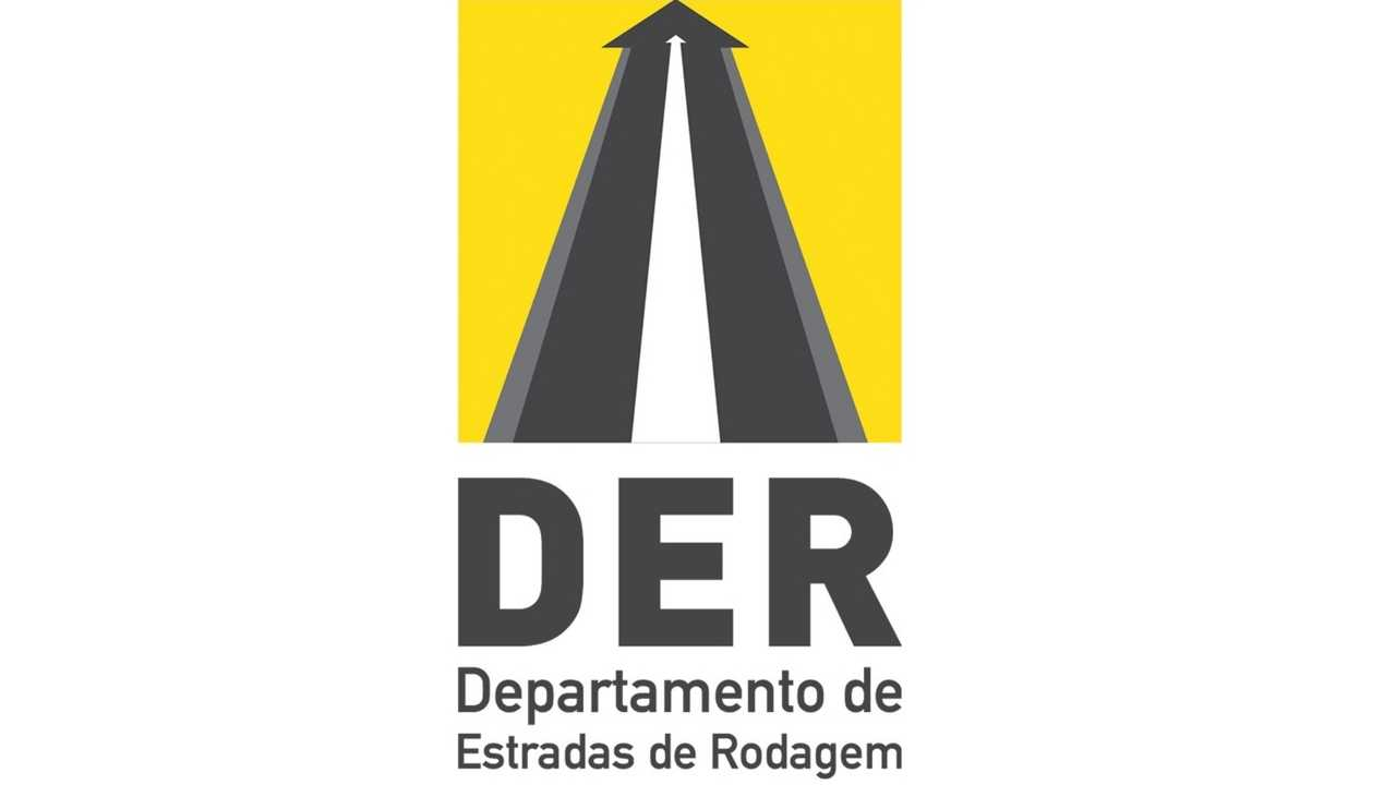 Saiba se você tem multas através do aplicativo do DER - rápido e online