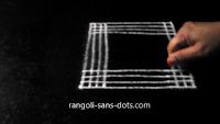 Sankranti-muggulu-designs-711ab.jpg