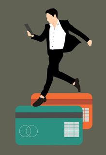 cara verifikasi akun paypal tanpa kartu kredit menggunakan vcc virtual