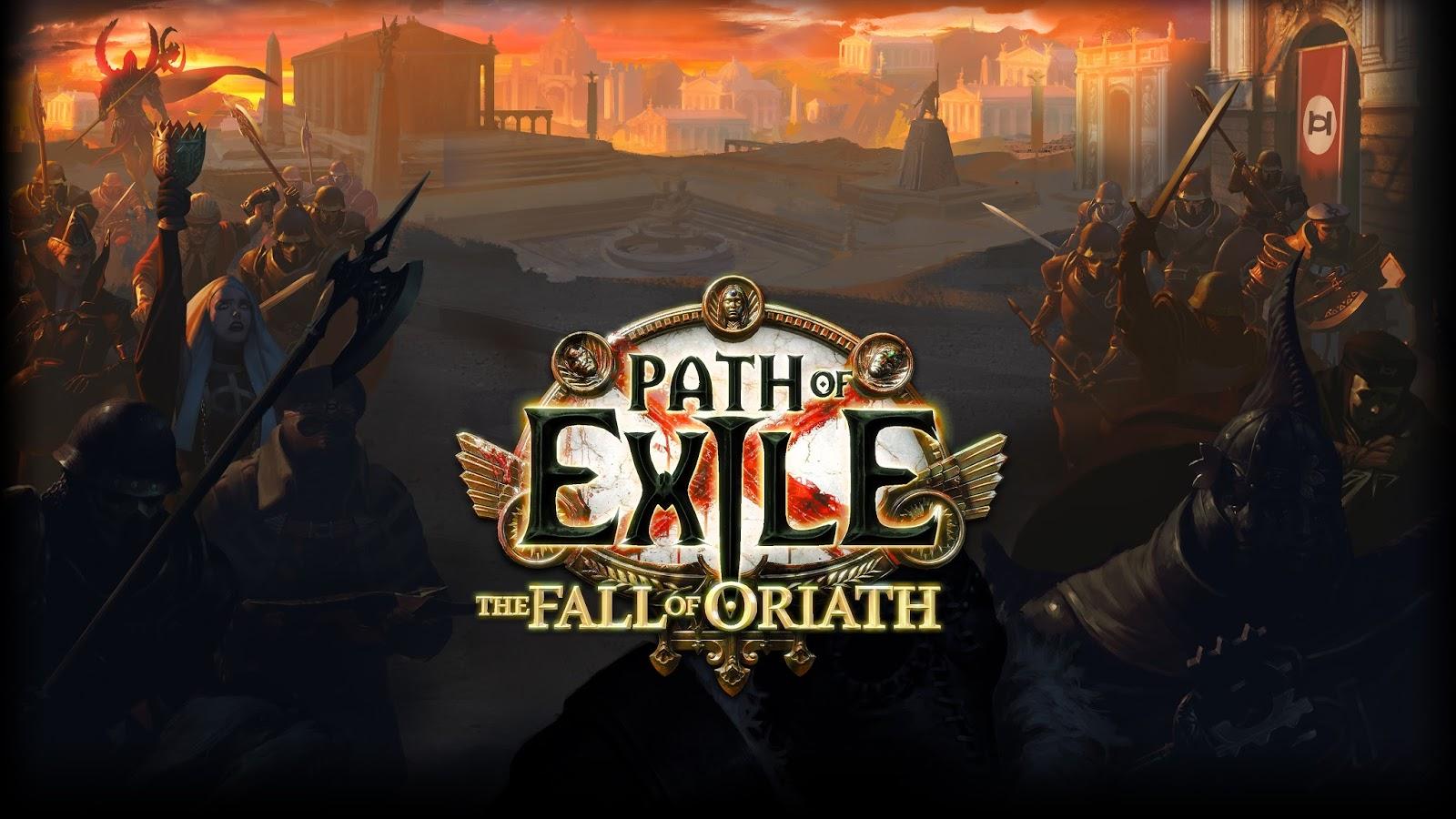 juggernautでuber labファーム solobuffop path of exile