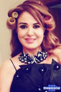مادلين طبر (Madeleine Tabar)، ممثلة لبنانية، من مواليد 26 فبراير 1960 في بيروت