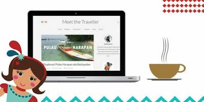 Pentingnya Membuat Website Untuk Bisnis Online