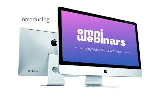 omniwebinars review demo