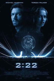 2:22 (2017)