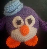 http://www.ravelry.com/patterns/library/popple-pingles-the-penguin