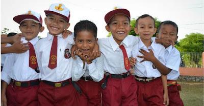 Image result for sekolah sd