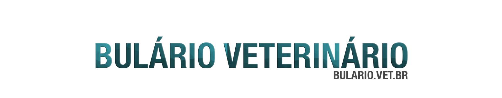 bulario-veterinario