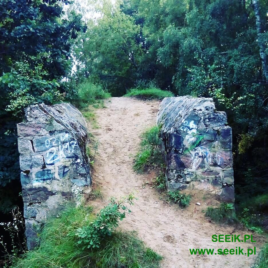 SEEiK Association www.seeik.pl