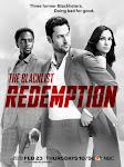 Danh Sách Đen: Chuộc Tội - The Blacklist: Redemption