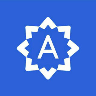 Andela Android Learning Community - Niger State