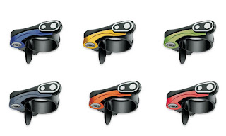 Seat Clamp Crankbrothers 34,9mm untuk seatpost 30,9-31,6mm